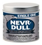 Nevr-Dull® Magic Wadding Polish | Nevr-Dull | Canadian Tire