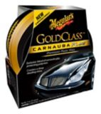 Meguiar's Gold Class Paste Wax | Meguiar's