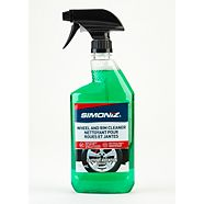 Simoniz Rim Cleaner, 750-mL