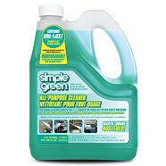 Simple Green All-purpose Pressure Washer Detergent