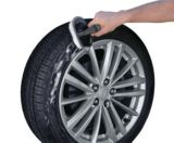 Simoniz Platinum Contour Tire Brush | Simoniz | Canadian Tire