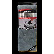 Simoniz Platinum 2-in-1 Drying Towel, 4.5-sq ft