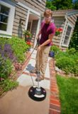 Briggs & Stratton Surface Cleaner | Briggs & Stratton