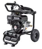 Simoniz Platinum 3000 PSI Gas Pressure Washer | Simoniz
