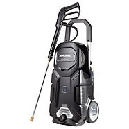 Simoniz Platinum 2000 PSI Electric Pressure Washer