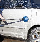 Appareil de nettoyage Simoniz pour l'auto et le bateau | Simoniz | Canadian Tire