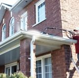 Simoniz House Cleaning Kit | Simoniz | Canadian Tire