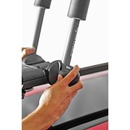 SportRack Folding J Kayak Carrier