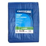 Poly Tarp, 15 x 20-ft | Certified | Canadian Tire