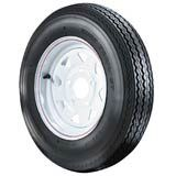 12-in. Utility Trailer Tire Assemblies | Carlisle