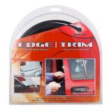 Automotive Edge Trim | Cowles Custom