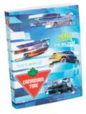 Auto Accessory Special Order Catalogue | Keystone