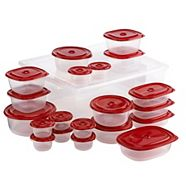 Snaptops 42-piece Set