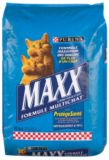 Purina Maxx Multi-cat, 10-kg. | Purina