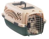 Ruffmaxx Pet Kennel, Small | Ruffmaxx