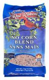 Red Ribbon No Corn Blend Wild Bird Food | Red Ribbon