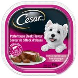 Cesar Dog Food, Filet Mignon | Cesar