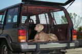 Universal Car Barrier | Midwest Homes For Pets