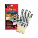 The Ove Glove | Ove Glove