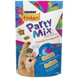 Purina Friskies Party Mix, Croquant Océan | Purina