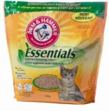 Arm & Hammer Essentials Litter | Arm & Hammer