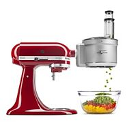 KitchenAid Food Processor with Dicing Kit
