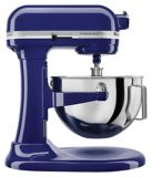 KitchenAid Pro 5 Plus Stand Mixer, Cobalt | KitchenAid
