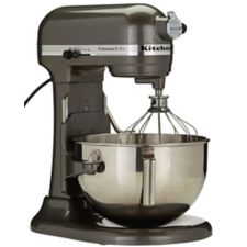 Super Kitchenaid Pro 5 Plus Stand Mixer Liquid Graphite Home Remodeling Inspirations Genioncuboardxyz