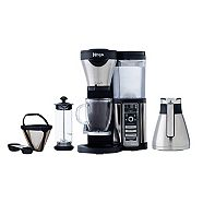 Stainless Steel Coffee Maker Canadian Tire : English Canadian Tire