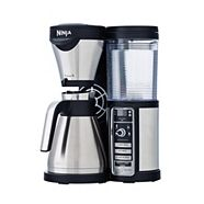 Ninja Coffee Bar Brewer with Thermal Carafe