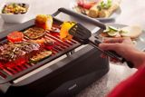 Philips® Avance Smokeless BBQ-Grill | Philips | Canadian Tire