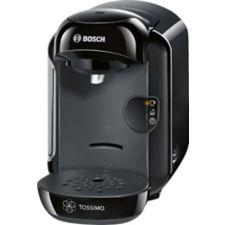 Bosch® Tassimo T12 Coffee Machine