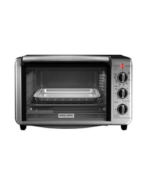 Kitchenaid Countertop Convection Oven 12-In : Breville Compact Smart Toaster Oven Canadian Tire