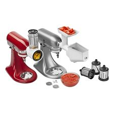 Fantastic Kitchenaid Stand Mixer Attachments Canadian Tire Wow Blog Home Remodeling Inspirations Genioncuboardxyz
