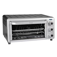 T Fal Convection Toaster Oven Canadian Tire