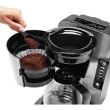 Oster Stainless Steel Coffee Maker, 12-Cup   Oster   Canadian Tire