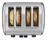 KitchenAid Toaster, 4-Slice | KitchenAid | Canadian Tire