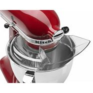 KitchenAid 1-Piece Pouring Shield
