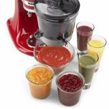 KitchenAid Juicer Attachment | Kitchen Aid