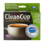 Urnex Clean Cup Coffee Cleaner | Urnex | Canadian Tire