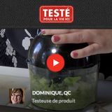 Cuisinart SmartStick® Hand Blender | Cuisinart