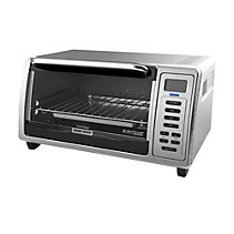 Toaster Ovens Canadian Tire