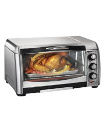 Countertop Convection Oven Canadian Tire : Toaster Ovens