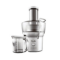 Slow Juicer Canadian Tire : Canadian Tire Jack Lalanne Juicer 2017, 2018, 2019 Ford ...