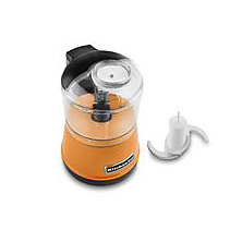 Black decker 10 cup food processor canadian tire - Kitchenaid chefs chopper ...