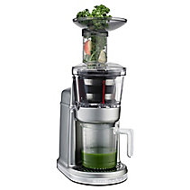 Omega Masticating Juicer Canadian Tire : Juicers Canadian Tire