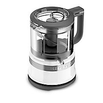 Nutri ninja 2 in 1 blender canadian tire - Kitchenaid chefs chopper ...