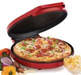 Betty Crocker 10-in Pizza Maker | Betty Crocker