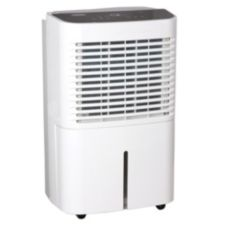 Whirlpool 70-pint Dehumidifier