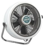 Turbo-Aire High Velocity Fan, 12-in | Seabreeze